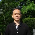 Tsuji Kazuya, Japan